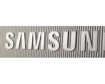 Test – Samsung Syncmaster S27B350 LED