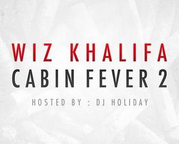 Wiz Khalifa – Tweak is Heavy [Video]