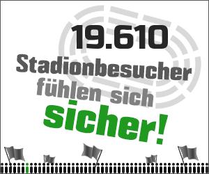 Fußballfreunde wehren sich gegen DFB-Plan
