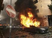 schlechten Verlierer Syrien-Krise
