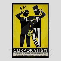 Kapitalismuskrise ?!
