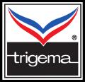 TRIGEMA: Deutsches Familienunternehmen produziert trotz hoher Lohnkosten Kleidung in Deutschland