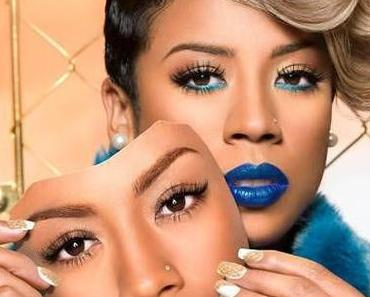 Keyshia Cole ft. Meek Mill – Zero [Audio x Stream]