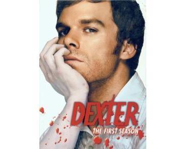 Dexter: Staffel 1