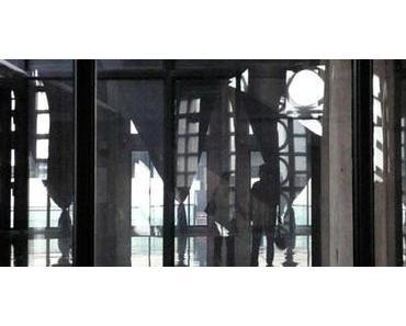 Kris Heide: Lost in Reflection – Shanghai