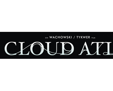 Filmreview zu Cloud Atlas mit Tom Hanks und Halle Berry