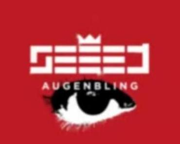 Megaloh – Glaubensding (Seeed Augenbling Remix) [Audio]