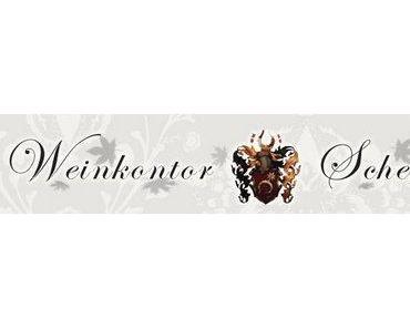Weinkontor Scheucher – Weinhändler mit exklusiver Produktpalette