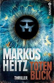 [Vorschau] Markus Heitz - Totenblick