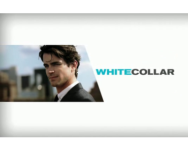 [TV-Series] White Collar