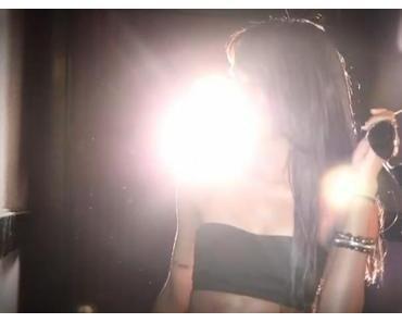 Angel Haze – Love Of My Life [Video]