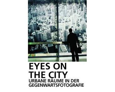 GrazMuseum: EyesontheCity