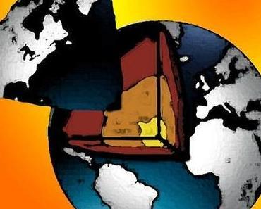 Outsourcing in Dienstleistungssektor: Mach die Arbeit und schick uns das Geld!