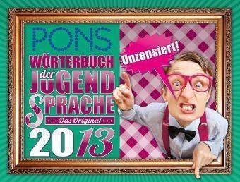 YOLO! Jugendsprache 2013