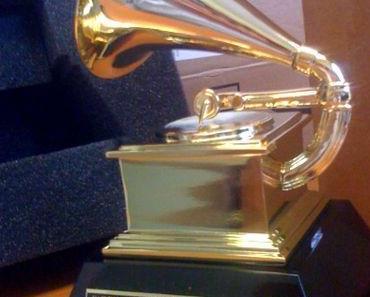 Die Nominierten der Grammy Awards 2013