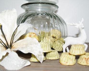 Sonntagsbrunch - Rezepte für Minigugl -