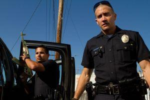 "Cop-Drama ""End of Watch"" mit Jake Gyllenhaal"