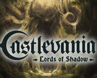 Castlevania: Lords of Shadow 2 - Neuer Trailer und Screens erschienen