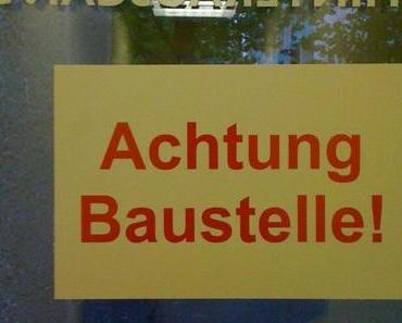 Mieter zahlen für Merkels Klimaschutz