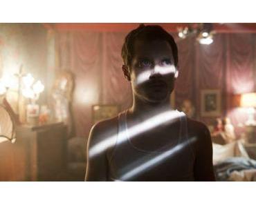 "Elijah Wood wird zum ""Maniac"""