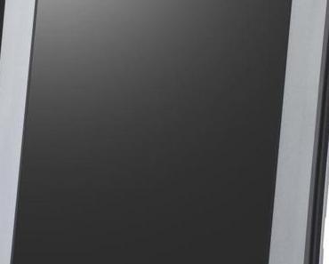Panasonic Toughpad FZ-A1 - Erschein 18 Monate nach der Vorstellung