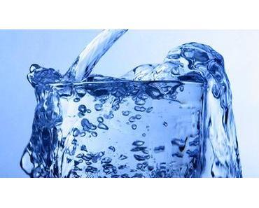NDR: 45 Min – Gefährliches Trinkwasser