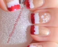 Weihnachtsn gel rudolph the red nosed reindeer for Minimalist living decluttering for joy health and creativity