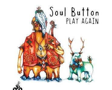 Play Again and Again, Soul Button - Play Again EP [SYYK]