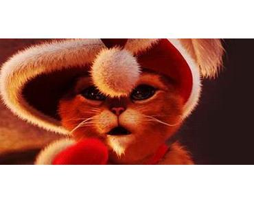 Weihnachtstag ♥