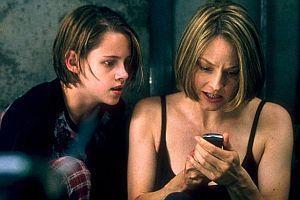 """""""Panic Room"""" [USA 2002]"""