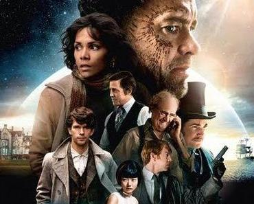 Filmkritik 'Cloud Atlas' (Kino)