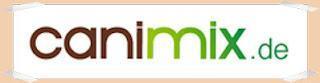 Produkttest: Canimix