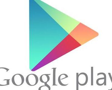 Die Games des Jahres aus der Sicht von Google