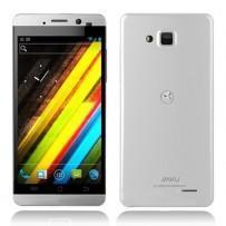 JiaYu: Kommt das neue G4 Smartphone auch außerhalb Chinas?