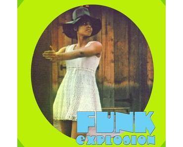 Klassiker: Marva Whitney Tribute Mix
