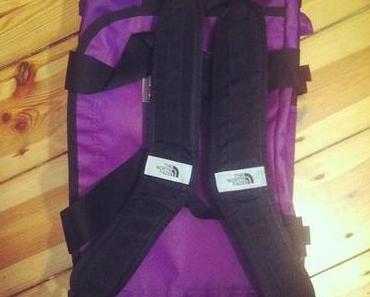 Meine Backpacking Reisepackliste: Ein Update