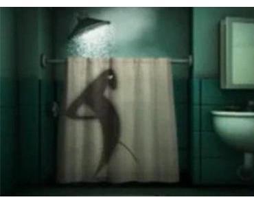 Umwelt-Tipps: In die Dusche pinkeln hilft Wasser sparen