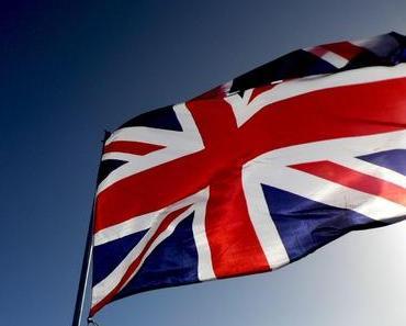 Flaggen, Fahnen, Konfessionen – EU ohne England besser dran?