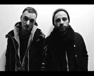 KaynBock & Montez – Benzin (Awe Remix) [Audio x Download]