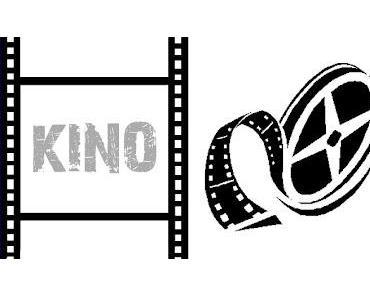 Kino ... Ich hab viel vor .... [2013]