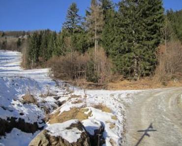 Nachtrag zu 2012: Am letzten Drücker noch geschafft – 30.000 hm