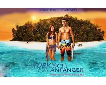Filmempfehlung: Türkisch für Anfänger ♥