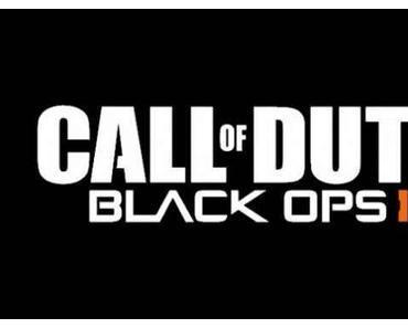 Black Ops 2: Nuketown Zombie bald für PC und PS3 verfügbar