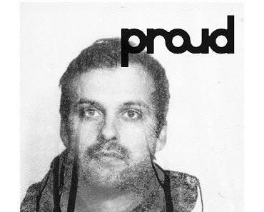 P(R)O(U)DCAST - Cris Urban - Proud Podcast 08