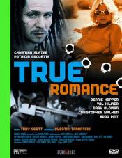 Quentin Tarantino: True Romance