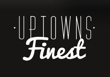 "Uptowns Finest Podcast vom 17.1. und ""Best of 2012″"
