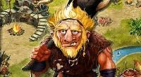 Zurück in die Steinzeit. Stone Age Kings