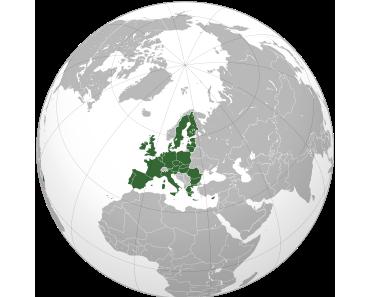 Diktat für mündige Bürger – EU-Verkaufsverbot von Heilpflanzen geplant