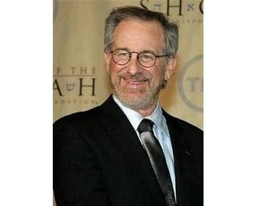 """Spielberg schickt Autoren nach Hause: Was ist bei """"Terra Nova"""" los?"""