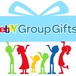 Ebay setzt zu Weihnachten auf Social Networks